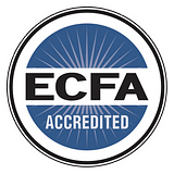 Evangelical Council for Financial Accountability Seal
