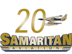 Samaritan Aviation