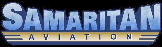 Current SA lower logo - transparent