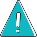 disaster_icon2_1@3x